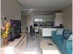 Bonito piso en venta en Camp Al Ghoul. Gran superficie 56 m². Puerta blindada, antena parabólica.