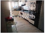 Appartement à vendre à Secteur Touristique. 2 chambres agréables et 1 salon, Places de stationnement et terrasse
