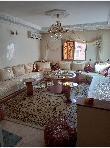 Appartement à vendre à Route de Safi. Superficie 74 m². Jardin et terrasse