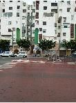 Joli appartement el bel emplacement à Agdal