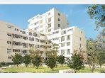 Location appartement 220 m² les terrasse du golf