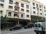 Apartment for sale in Administratif. 5 Toilet. Carpark and elevator.