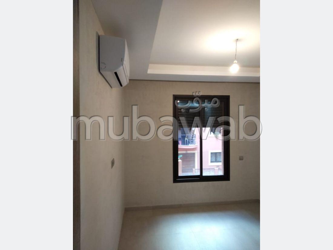 Appartement a louer a cote du AMOUD Marrakech