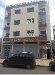 Piso en venta en Sidi Abdellah. Dimensión 86 m².