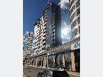 شقة للشراء بوسط المدينة. المساحة الكلية 92 م².