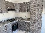 Precioso piso en alquiler en Quartier du Parc. 3 Gabinete. Residencia con conserje, aire condicionado general.