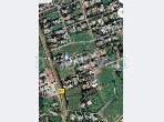 أرض رائعة للبيع بالسويسي. المساحة الكلية 1841 م².
