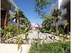 Location Appartement 193m² BOUBANA Tanger Ref: LA586