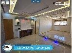 شقة رائعة للبيع بالمهدية. المساحة الإجمالية 82 م². مطبخ مجهز جيدا.