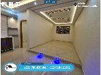 شقة رائعة للبيع بالمهدية. المساحة 82 م². مطبخ مجهز.