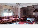 Casa en venta en Ain Chock. 3 Sala. Plazas de parking y terraza.