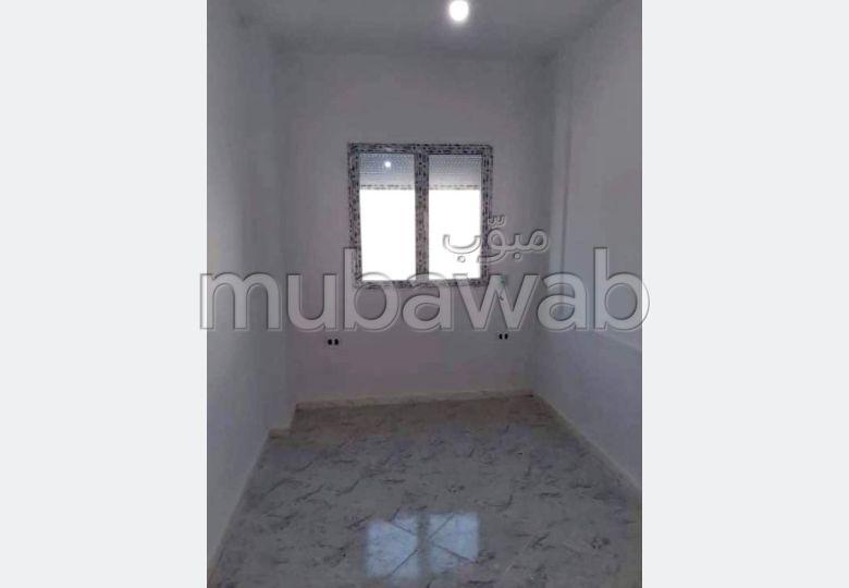 S+2 à louer 2éme étage pour FILLES à Ain zaghouan