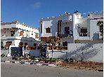 Luxury villa for sale in Bir Rami Est. 3 comfortable rooms.
