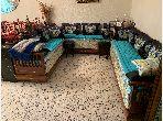 Magnífico piso en venta en Narjis. 2 Dormitorio.