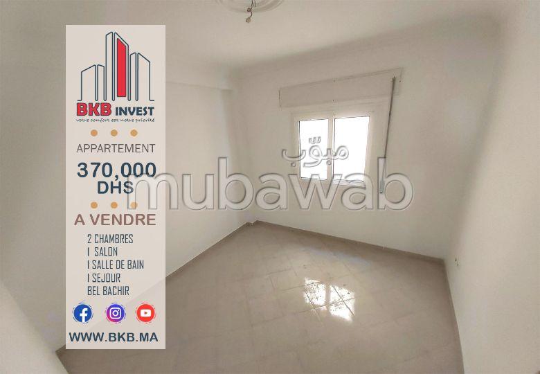 Piso en venta en Du Golf. Area 70 m². Con ascensor.