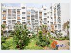 Appartement 80m2 haut standing à Casaview