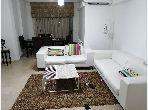 Appartement en vente à Cité el Ghazela. Surface de 149 m². Avec garage et ascenseur.