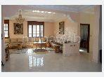 Villa 805 m² 5 chambres Polo / Les crêtes