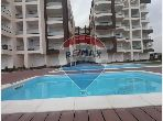 A Vendre Appartement S1 Sousse