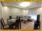 Apartment for rent in Mesnana. 2 Master bedroom. Furnished.