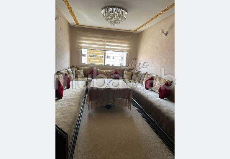 Piso en venta en El Hadadda. 2 dormitorios. Con Ascensor, Estacionamiento.