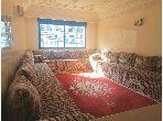 Un bel appartement à MAHAJ RIAD