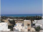 Appartement Zina location de Vacances