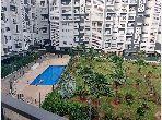 Bel appartement en location à Riyad. 4 pièces. Bien meublé