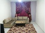 Bonito piso en venta en Hay Rahma. Superficie 63 m².