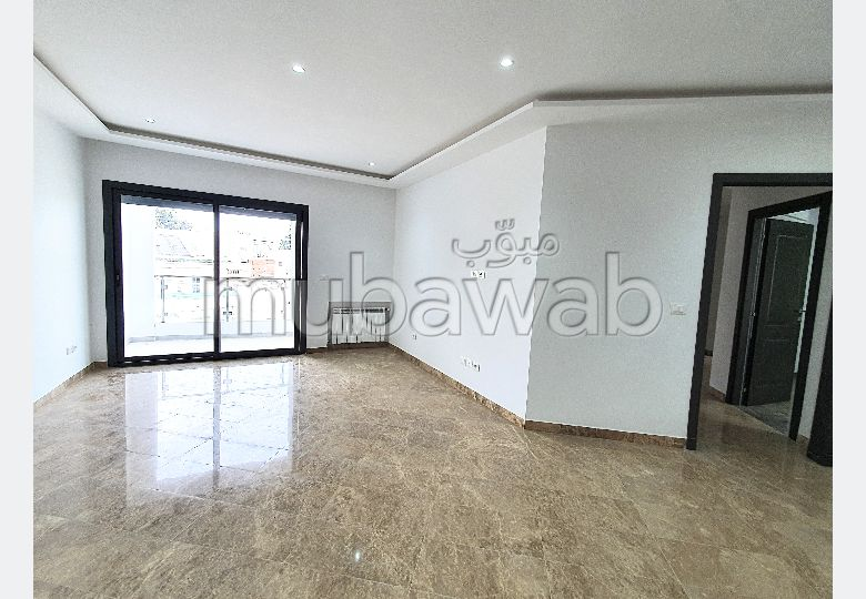 Location Appartement S3