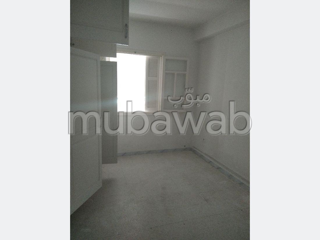 Appartement S3 avec place parking