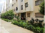 Bonito piso en venta en Route de Meknes. 3 Hermosas habitaciones.