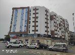 بيع شقة بوسط المدينة. المساحة 69 م². مصعد وأماكن وقوف السيارات.