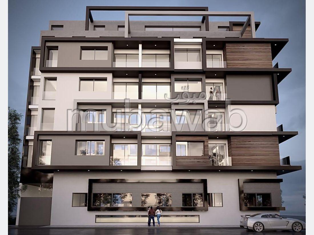 Piso en venta en Centre. Área total 135 m².