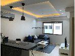 Magnífico piso en alquiler en Centre Ville. Dimensión 50 m². Bien amueblado.