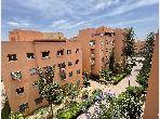 Appartement en Vente à Mhamid Marrakech