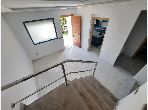 Villa neuve a louer vide 160m2 A TAMARIS