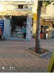 Oficinas y locales comerciales en venta en La Vilette. Pequeña superficie 12 m².