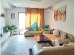 Appartement S4 de 180 m2 à Riadh Andalous