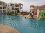 Bonito piso en venta en Centre. Superficie de 83 m². Conserje disponible, piscina grande.