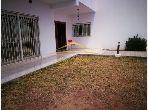 Une Belle Villa à Vendre à Riadh