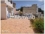 Alquiler de villa de alta gama en Jbel Kbir. 5 Sala de estar. Garaje y terraza.