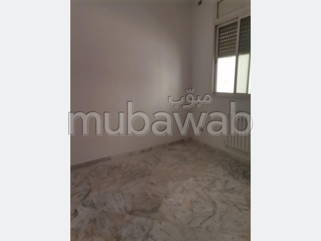 استئجار شقة ب حي النصر 1. المساحة 50 م².