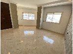 Granb appartement 200m2 a founty a sonaba