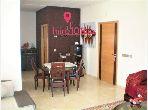 Appartement à vendre à Prestigia Hay Riad