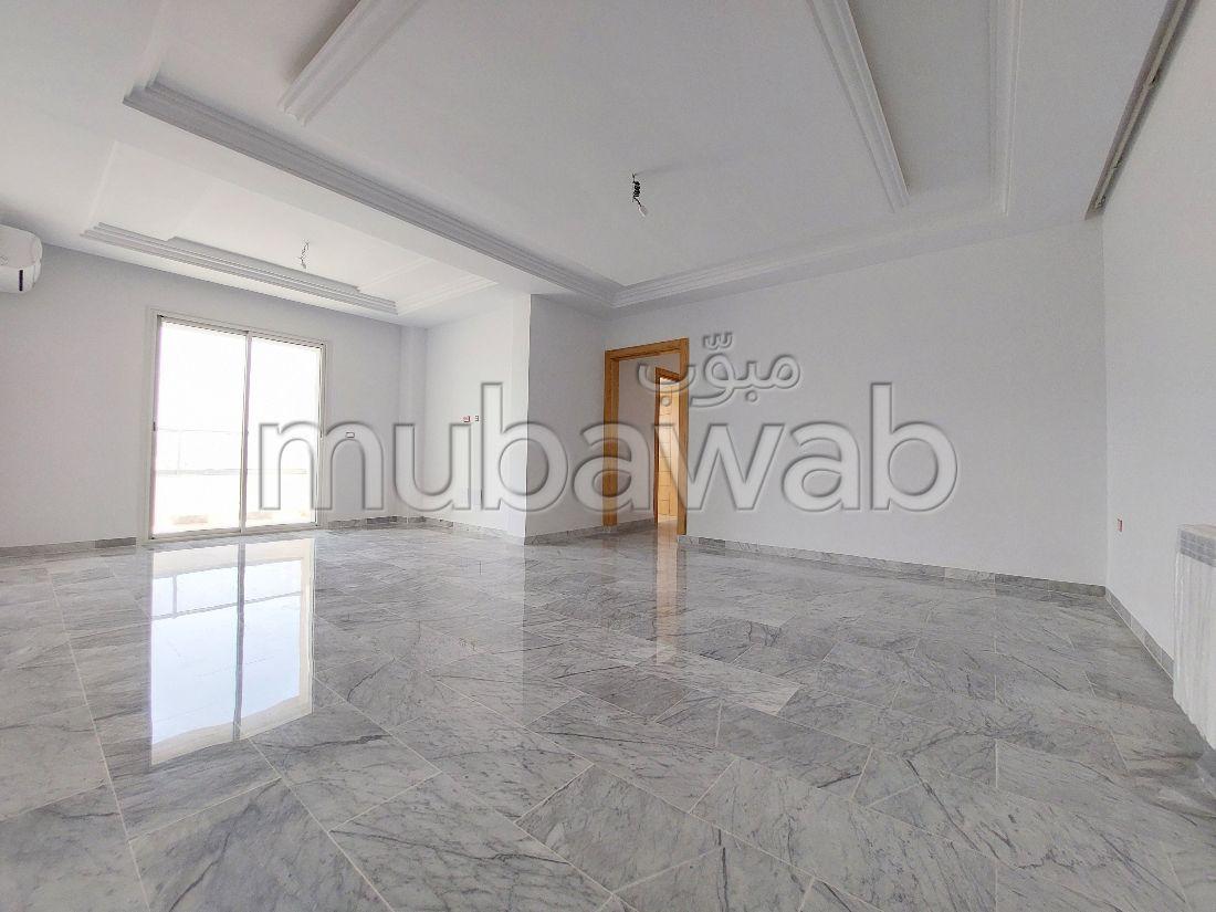 Appartement s2 de 115 m² direct promoteur