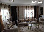 Appartement S4 de 252 m² à La Soukra