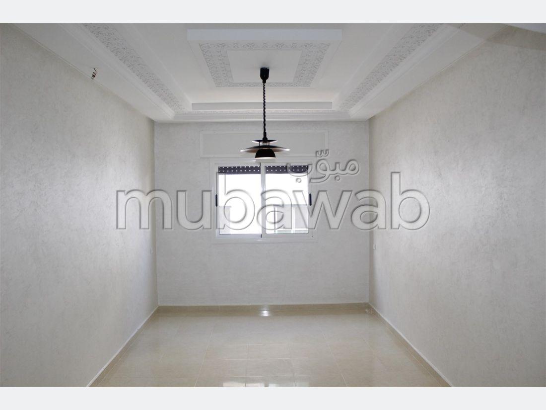 Bonito piso en venta en Ahlane. Superficie 69 m².