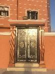 Villa 2 niveaux a vendre a cité ghazala 2