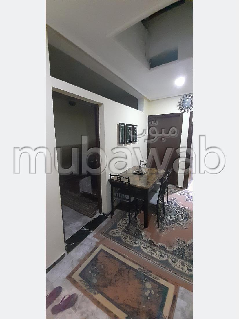 Maison à vendre R1